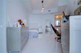 15901 Collins Ave - Photo 27