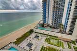 15901 Collins Ave - Photo 33