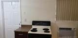 4340 40th St - Photo 11