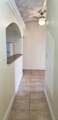 4340 40th St - Photo 13