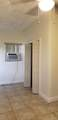 4340 40th St - Photo 21