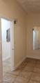 4340 40th St - Photo 22