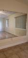 4340 40th St - Photo 23