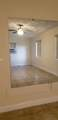 4340 40th St - Photo 24