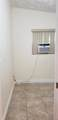 4340 40th St - Photo 26