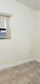 4340 40th St - Photo 27