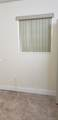 4340 40th St - Photo 28