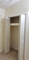 4340 40th St - Photo 29