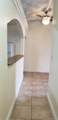 4340 40th St - Photo 30