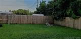 4340 40th St - Photo 38