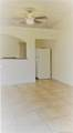 4340 40th St - Photo 4