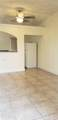 4340 40th St - Photo 5