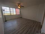 1301 Miami Gardens Dr - Photo 14