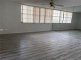 1301 Miami Gardens Dr - Photo 19