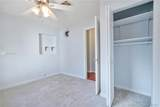 2583 63rd Ave - Photo 18