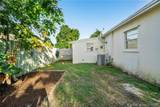 2583 63rd Ave - Photo 24