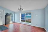 2583 63rd Ave - Photo 28