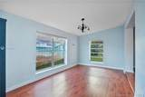 2583 63rd Ave - Photo 6