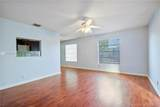 2583 63rd Ave - Photo 8