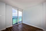 6365 Collins Ave - Photo 12