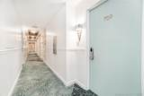 17315 Collins Ave - Photo 6