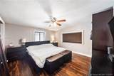 2415 15th St - Photo 10