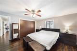 2415 15th St - Photo 11