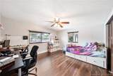 2415 15th St - Photo 12