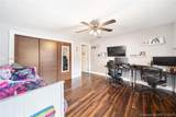 2415 15th St - Photo 13