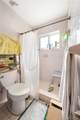 2415 15th St - Photo 14