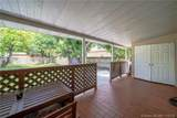 2415 15th St - Photo 15