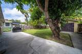 2415 15th St - Photo 17