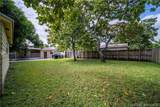 2415 15th St - Photo 19