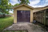 2415 15th St - Photo 20