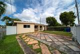 2415 15th St - Photo 4