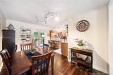 2415 15th St - Photo 8