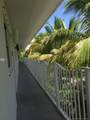 61 Collins Ave - Photo 6