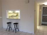215 3rd Ave - Photo 2