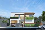 1916 12th Ave - Photo 4