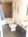 3029 188th St - Photo 30