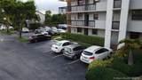10317 9th St Cir - Photo 3
