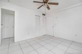 16508 26th Ave - Photo 17