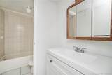 16508 26th Ave - Photo 19