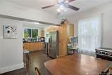 349 126th St - Photo 3