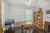 349 126th St - Photo 4