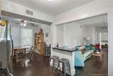 349 126th St - Photo 6