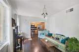 349 126th St - Photo 8