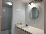 6190 19th Ave - Photo 10