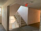 6190 19th Ave - Photo 24