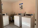 6190 19th Ave - Photo 26